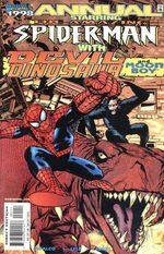 The Amazing Spider-Man 31 Comics