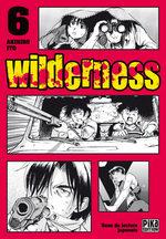Wilderness 6