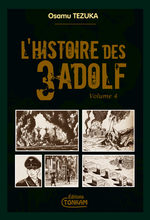 L'Histoire des 3 Adolf # 4