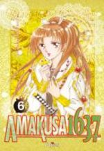 Amakusa 1637 6