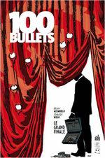 100 Bullets 15