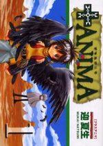 +Anima 1