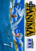 +Anima 7