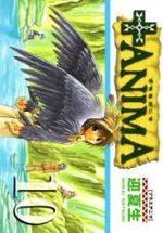 +Anima 10