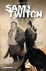 Sam and Twitch 3