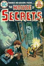 Maison des secrets 126