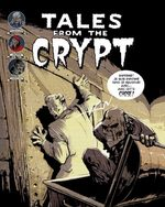 Tales From the Crypt 2