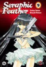 Seraphic Feather 9 Manga