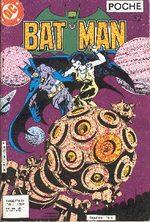 Batman Poche 52