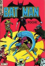 Batman Poche # 19