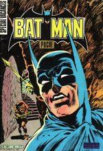 Batman Poche # 30