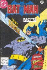 Batman Poche 48