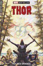 Marvel Best Sellers 5
