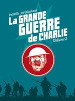 La grande guerre de Charlie 2
