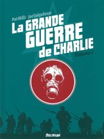 La grande guerre de Charlie 1