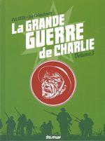 La grande guerre de Charlie 3