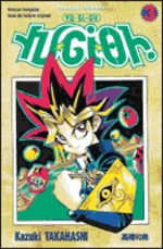 Yu-Gi-Oh! 2