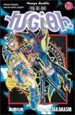 Yu-Gi-Oh! 10
