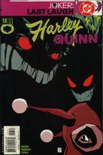 Harley Quinn 13