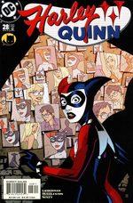 Harley Quinn 28