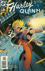 Harley Quinn 35