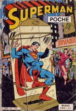 Superman Poche 35