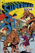 Superman Poche 48