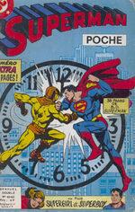 Superman Poche 62