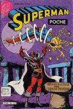 Superman Poche 65