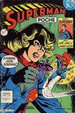 Superman Poche 67