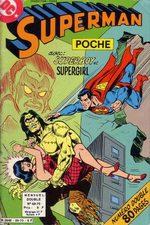 Superman Poche 69