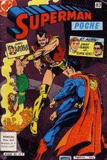 Superman Poche 83