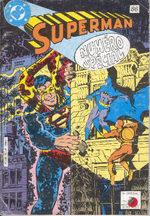 Superman Poche 86