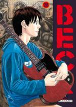 Beck 28