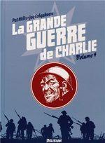 La grande guerre de Charlie 4