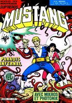 Mustang (format Comics) 64