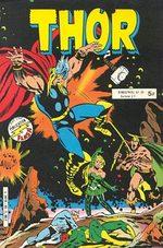 Thor # 20