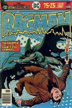 Ragman # 2