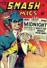 Smash Comics 48