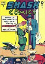 Smash Comics 83