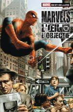 Marvel Best Sellers 6