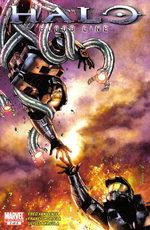 Halo - Blood line # 2
