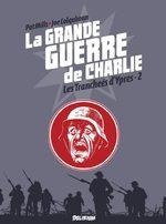 La grande guerre de Charlie 6