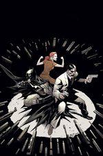 Batman & Robin 28