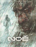 Noé 3