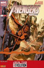 Avengers Hors-Série # 3