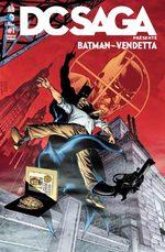 DC Saga présente # 1