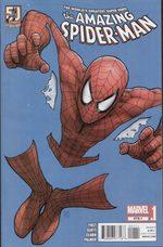 The Amazing Spider-Man 679.1