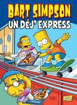 Bart Simpson 7
