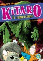 Kitaro le Repoussant 6